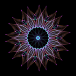 「Unity」と「Vuforia」を使ってARを作成